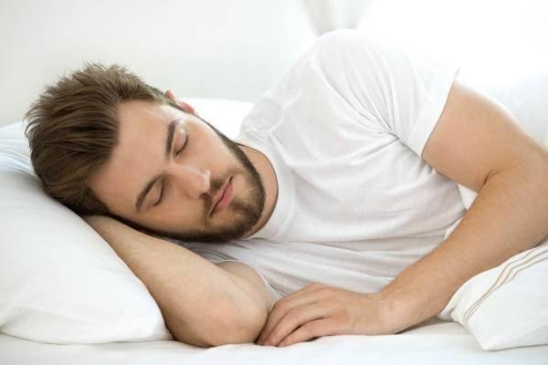 آپنه خواب ریسک ابتلا به نقرس را افزایش می دهد