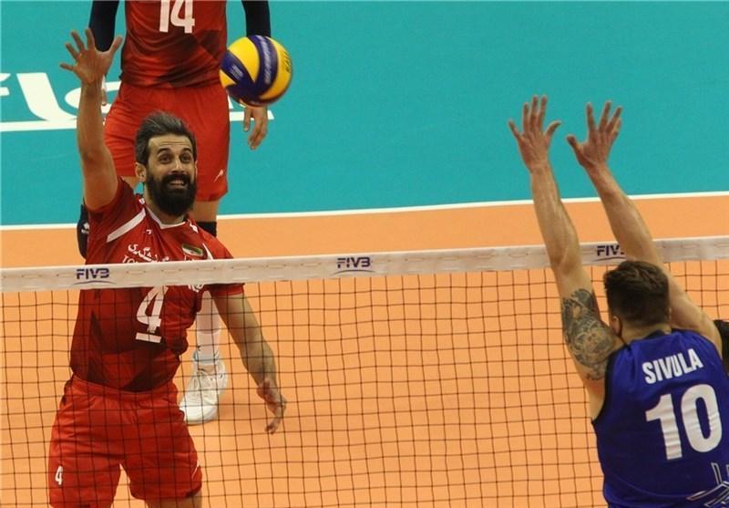 از بلغارستان، نتایج کامل روز پایانی مرحله نخست مسابقات قهرمانی دنیا