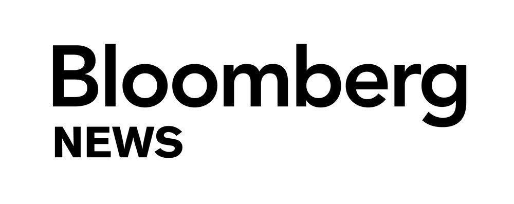 حمله بلومبرگ به کشورهای اروپایی بدلیل ناکامی در مبادلات مالی با ایران